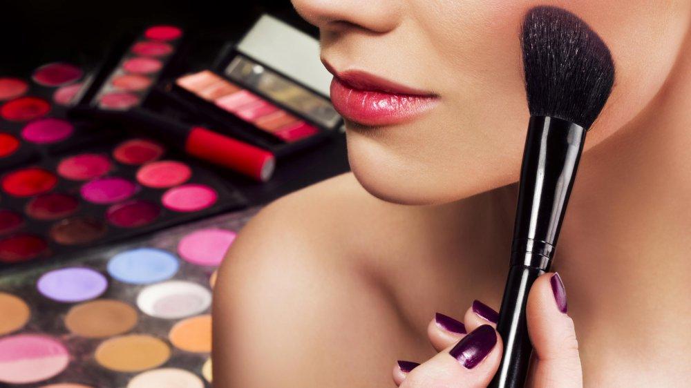 Comment bien choisir son maquillage ?