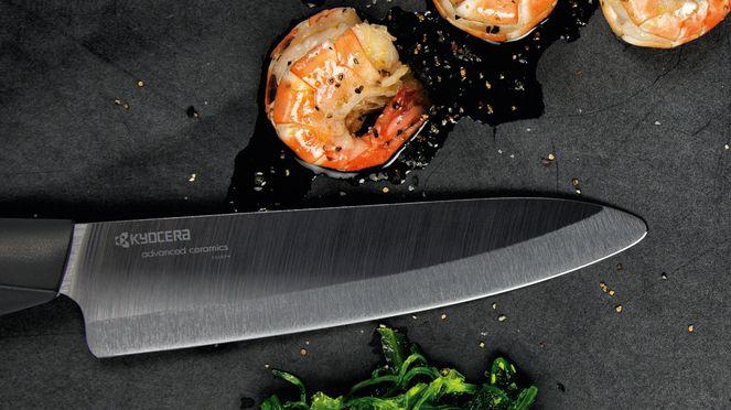 couteau ceramique conseils