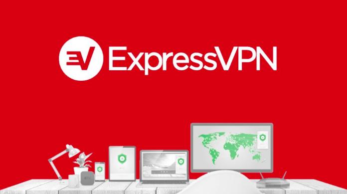 Pourquoi ExpressVPN est-il le meilleur VPN ?